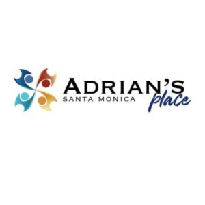 Adrian's Place