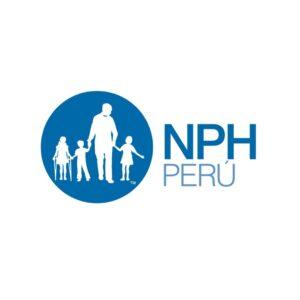 NPH Perú